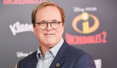 Brad Bird ('Incredibles 2' director) on the storyline he had to scrap and why these Pixar films are so 'personal' [EXCLUSIVE VIDEO INTERVIEW]
